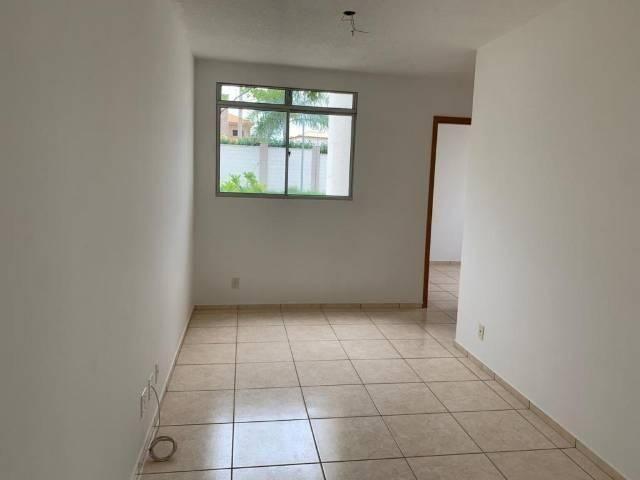 RMS - Apartamento EXCELENTE Bairro Belvedere !!! - Foto 14