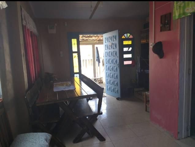 Vendo casa em Quintão  - Foto 10