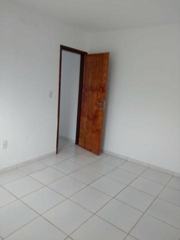 Alugo Duplex - Próximo ao T.I Xambá (Com Água incluso) - Foto 8