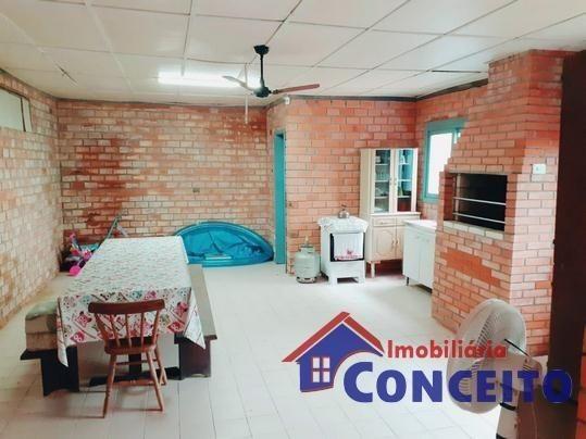 C98 - Bela residência em ótima localização - Foto 6