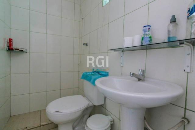 Casa à venda com 4 dormitórios em Partenon, Porto alegre cod:CS36007034 - Foto 18