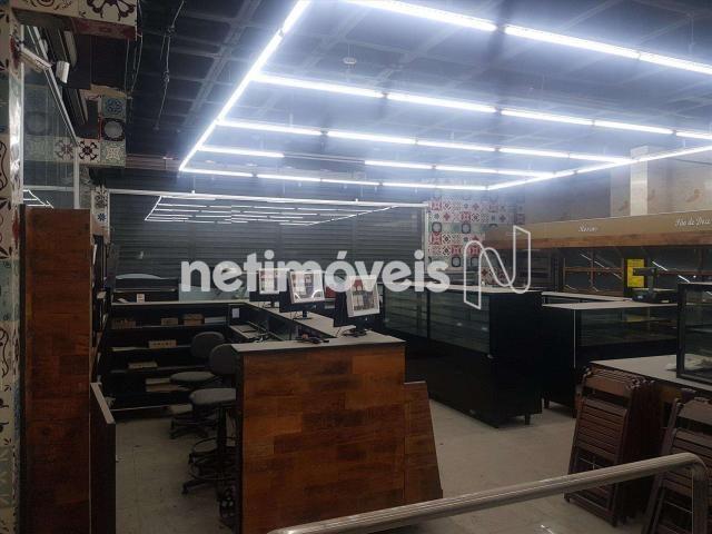 Loja comercial para alugar em Grajaú, Belo horizonte cod:788315 - Foto 14