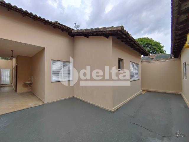 Casa à venda com 3 dormitórios em Presidente roosevelt, Uberlândia cod:33959 - Foto 4