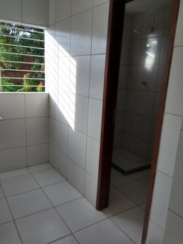 Alugo Duplex - Próximo ao T.I Xambá (Com Água incluso) - Foto 12