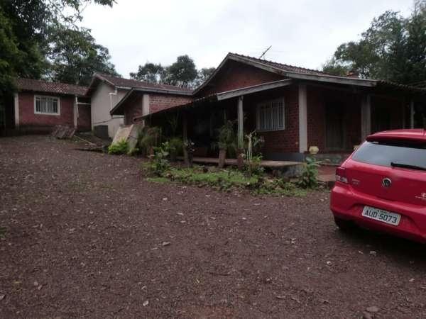 Rural sitio - Bairro Zona Rural em Jataizinho - Foto 3