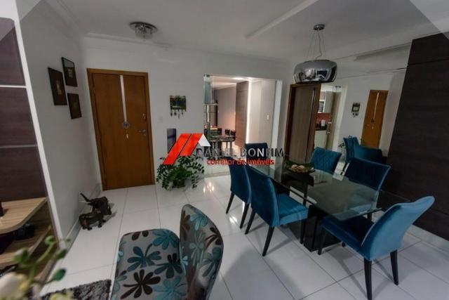 Apartamento de luxo no bairro Esplanadinha - Prédio com elevador - Foto 16