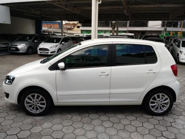 Volkswagen Fox 1.0 i-trend GII  - Foto 9