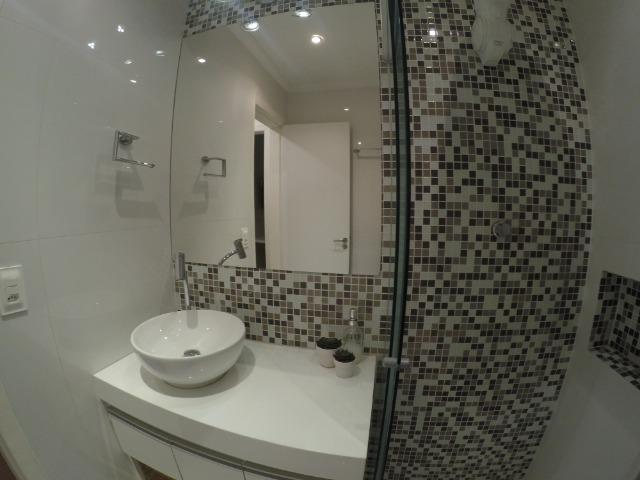 Apartamento - Estoril/Burits - Foto 11