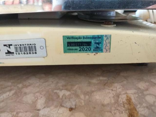 Vendo balança felizola - Foto 2
