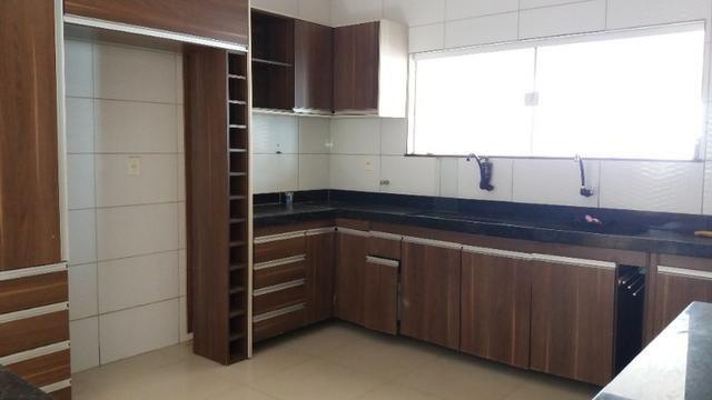 Vendo linda casa no Araçagy - 3223-9301 - * - Foto 3