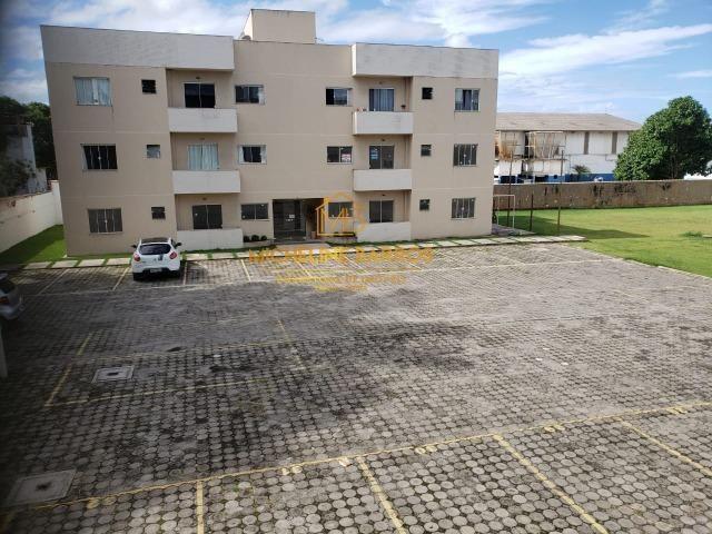 C- Casa em Rio das Ostras só 50 mil de entrada e parcelas a combinar - Foto 7