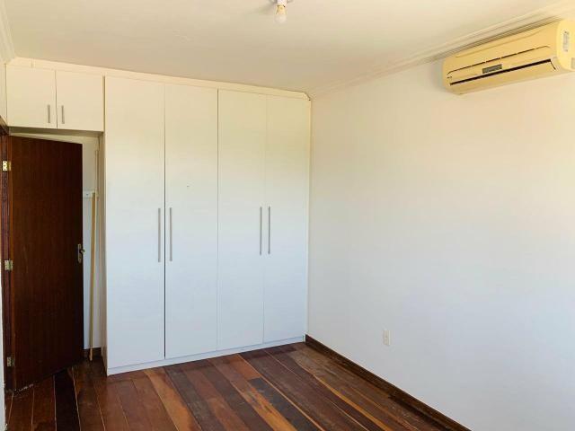 Quarto sala completamente mobiliado em ipitanga - Foto 4