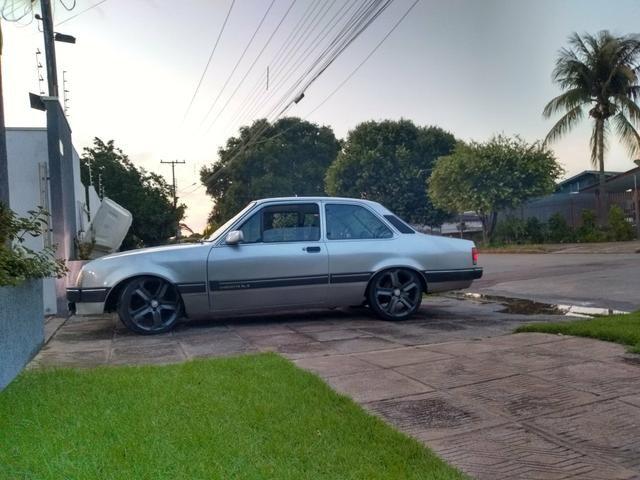 Chevette 87 - Foto 7