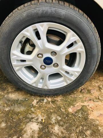 Ford ka 1.5 sel - Foto 15