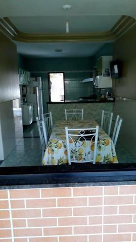 Aluguel ou venda no centro de Porto Seguro - Foto 4