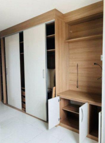 Vende-se Apartamento no Ed. Torre Umari - Foto 6