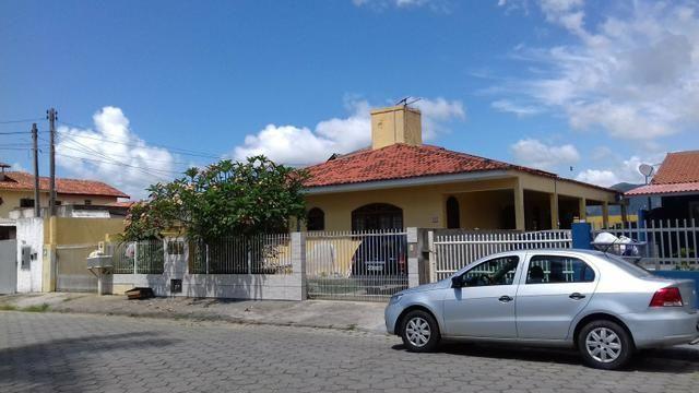 Casa com 2 dormitórios e demais dependencia no Campeche Florianópolis - Foto 2