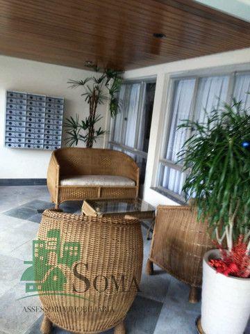 Excelente apartamento 03 dormitórios - Vila Nova - Foto 2