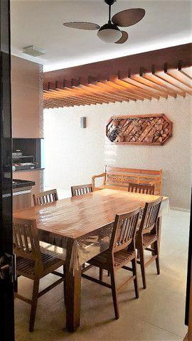 Vende-se Linda Casa no Condomínio Alta Vista em Rio Preto/SP - Foto 7