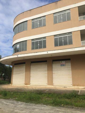 Apartamentos e lojas para locação - Foto 16
