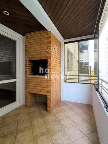 Apartamento Central à Venda 3 Dorm (1 Suíte), Sacada c/ Churrasqueira, Elevador - Foto 2
