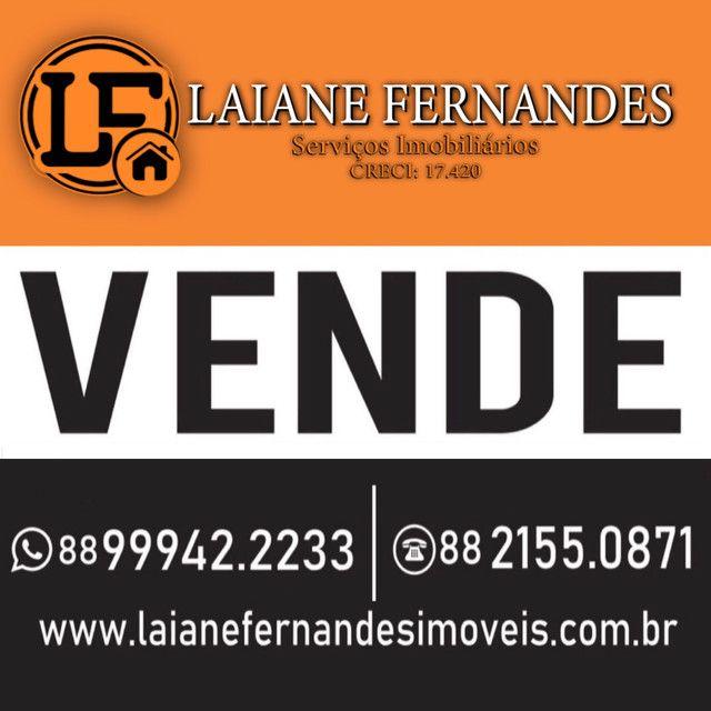 Apartamento à Venda com 02 ou 03 Quartos sendo 01 Suíte no bairro Limoeiro - Foto 13