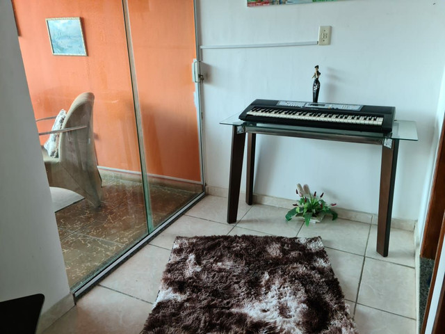 Imobiliária Nova Aliança!!! Vende Triplex na Rua 12 de Outubro em Muriqui  - Foto 20