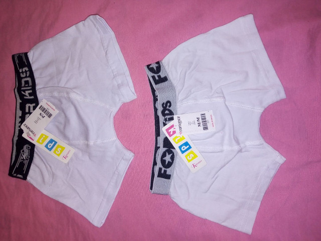 CUECAS FOR KIDS - INFANTIL