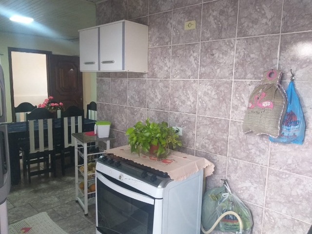 Casa a venda na Cecap, 3 dormitórios - Foto 11