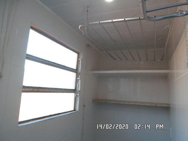 Apartamento com 60M² com 1 quarto em Centro - Niterói - RJ - Foto 2