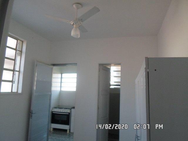Apartamento com 60M² com 1 quarto em Centro - Niterói - RJ - Foto 6
