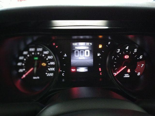 Luciano *-Cronos Precision automático!! - Foto 7