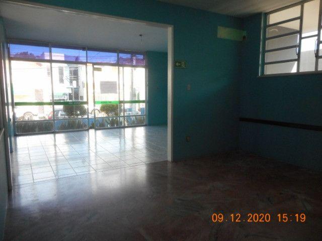 (432) alugo casa comercial na rua santa luzia bairro centro - Foto 14