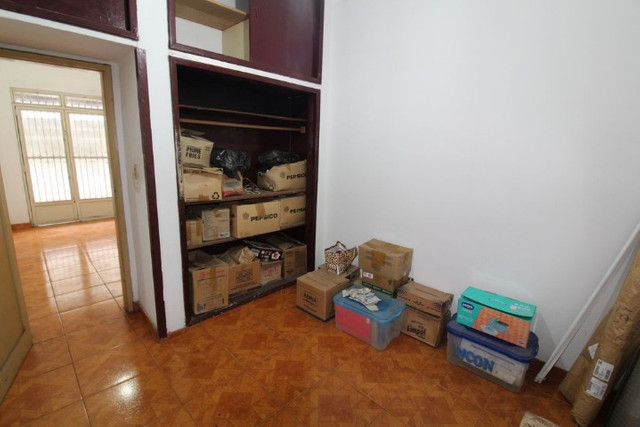 JBI60290 - Tauá Casa de Vila Vazia Terraço Sala 2 Quartos Vaga de Garagem - Foto 14