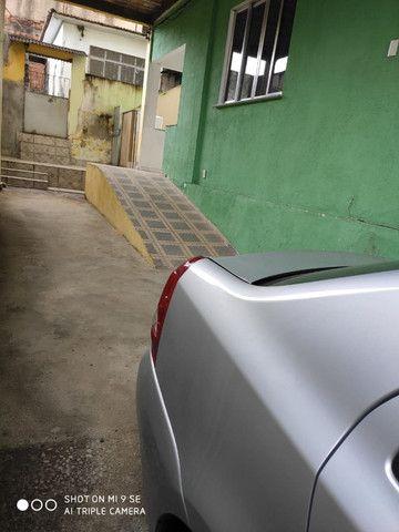Tomazinho - Casa - Cep: 25525522