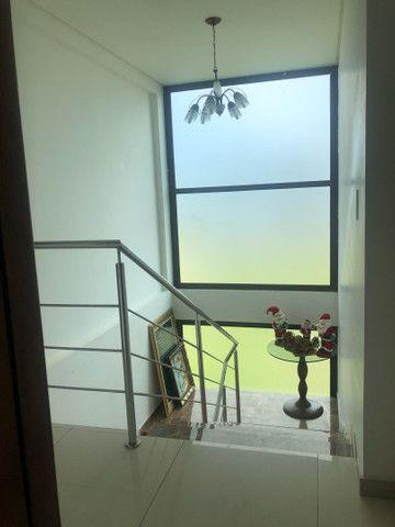 Casa no Alphaville Mirante para Vender  - Foto 15