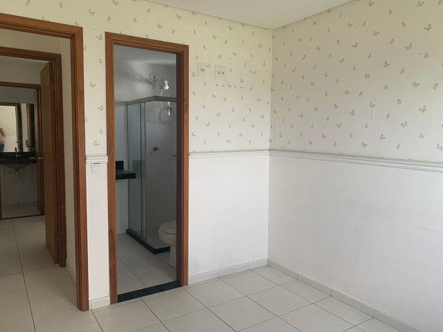 Apartamento para locação no bairro do catolé - Foto 6