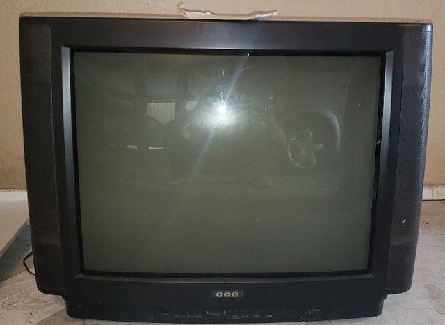 Tv 29'' CCE - Foto 3