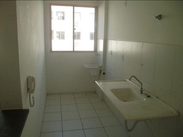 Apartamento em ótima localização no Tiradentes! Área de lazer completa - Foto 9
