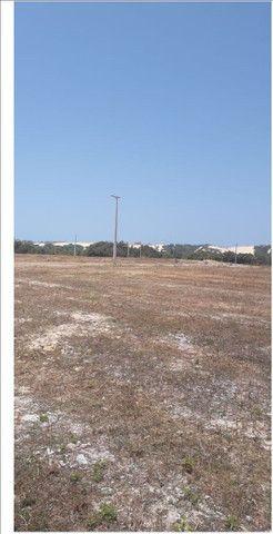$$ Lotes no Eusébio // ideal para morar ou investir $$ - Foto 5
