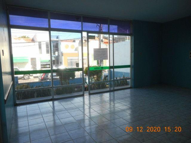 (432) alugo casa comercial na rua santa luzia bairro centro - Foto 13