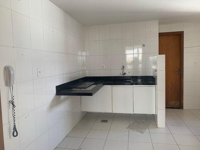 Apartamento para locação no bairro do catolé - Foto 4