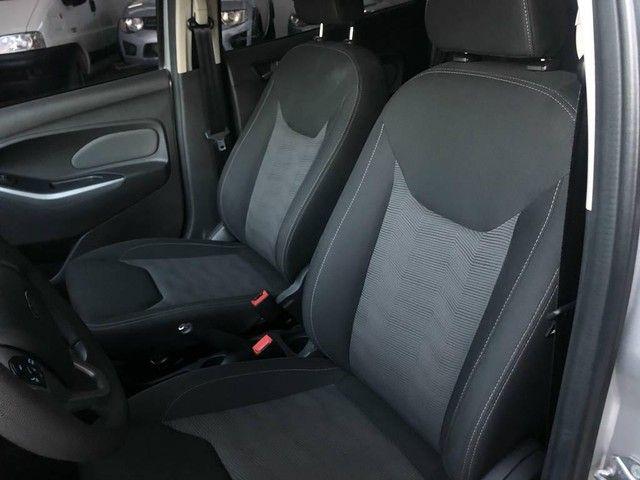 Ford KA SEL 1.5 HA - Foto 20