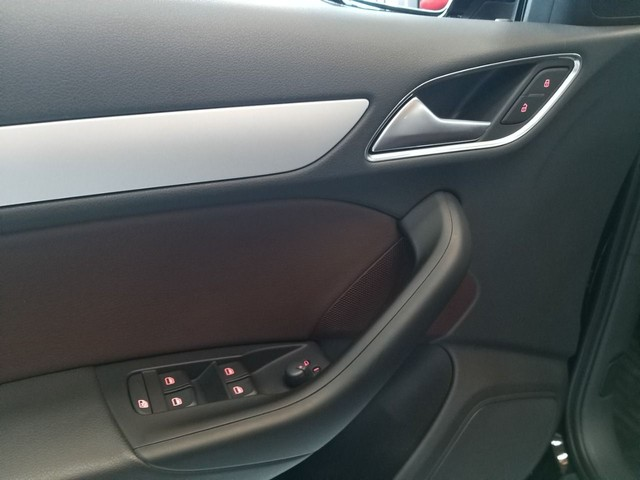 Audi Q3 1.4 turbo  - Foto 12