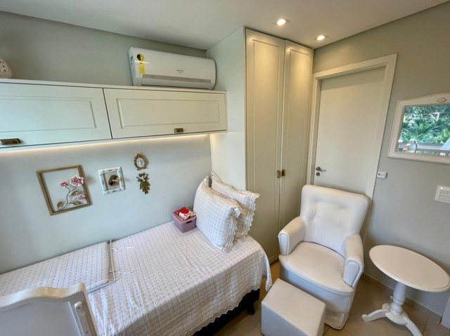 Apartamento, Vender - 000211 - Foto 10