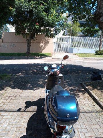 motorino  - Foto 6