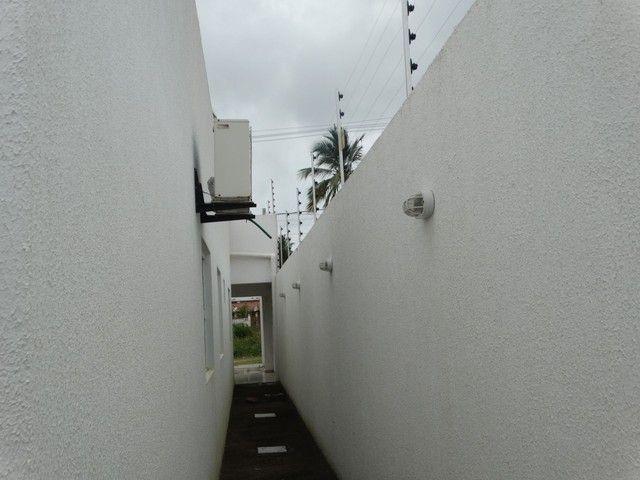 Casa na Barra Nova com 3 quartos, 1 suíte e área de lazer por 335mil! - Foto 7