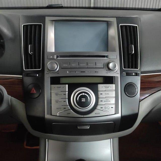 Hyundai IX35 2.0 MPFI 16V FLEX 4P AUTOMATICO - Foto 10