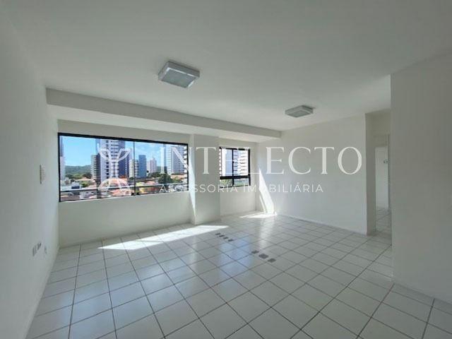 Vendo apartamento Tirol - Foto 2