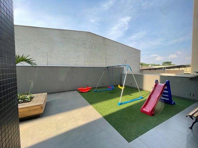 Apartamento para alugar com 3 dormitórios em Zona 07, Maringa cod:04946.001 - Foto 16